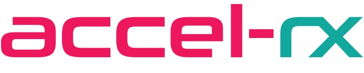 AccelRx