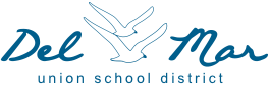 Del Mar School District