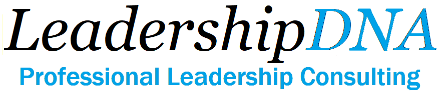 Leadership DNA